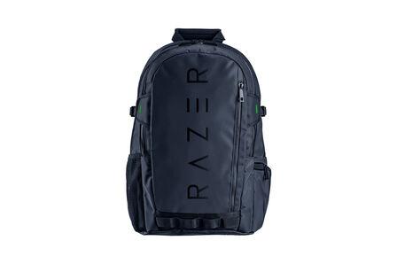 RAZER - Razer Rogue V2 Backpack Fits 15.6-Inch Laptop