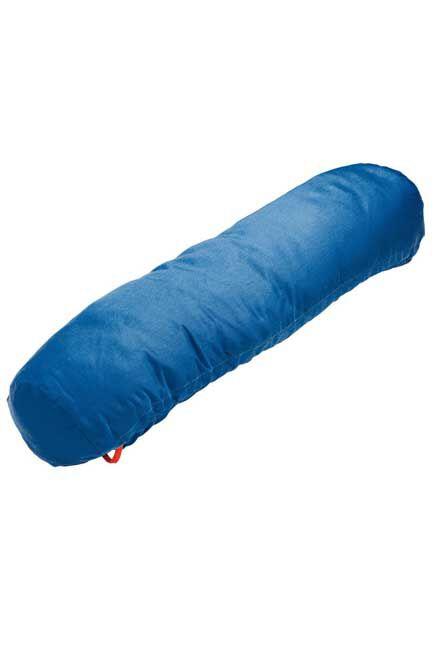 QUECHUA - Modulo pillow - Blue, Unique Size