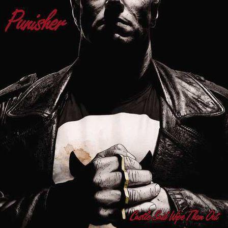 UNIVERSAL MUSIC - Mama Said Knock You Out | Ll Cool J