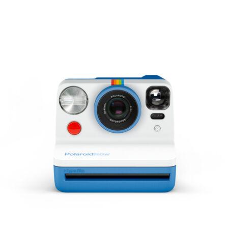 POLAROID - Polaroid Now i-Type Camera Blue