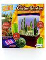 DUNE CRAFT - Dunecraft Super LED Cactus Garden