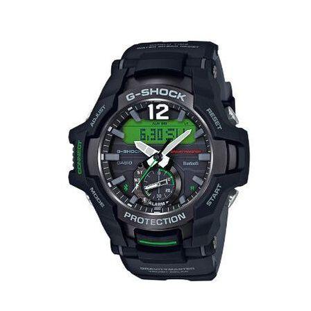 CASIO - Casio GR-B100-1A3DR G-Shock Watch
