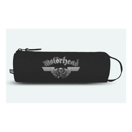ROCKSAX - Motorhead Wings Pencil Case