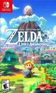 NINTENDO - The Legend of Zelda Link's Awakening [US][Pre-owned]