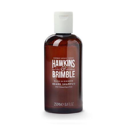 HAWKINS & BRIMBLE - Hawkins & Brimble Beard Shampoo 250ml