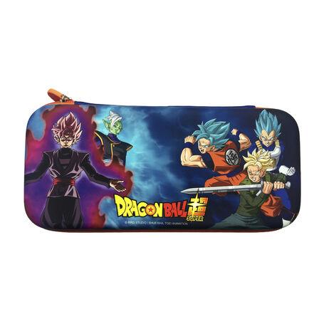 FR-TEC - FR-TEC Dragon Ball Z Carry Bag for Nintendo Switch
