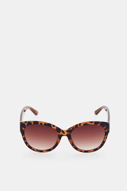 Mohito -  Sunglasses - Multicolor