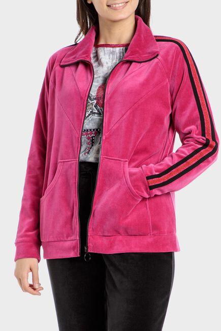 Punt Roma - Jacket