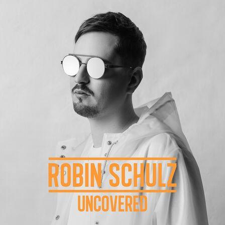 WARNER MUSIC - Uncovered (2 Discs) | Robin Schulz