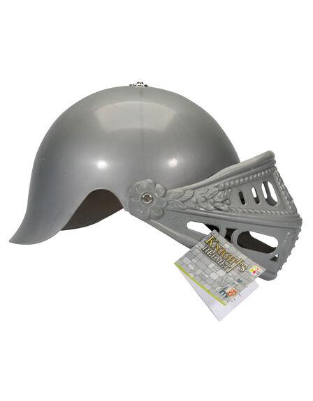 KEYCRAFT - Keycraft Knight Helmet