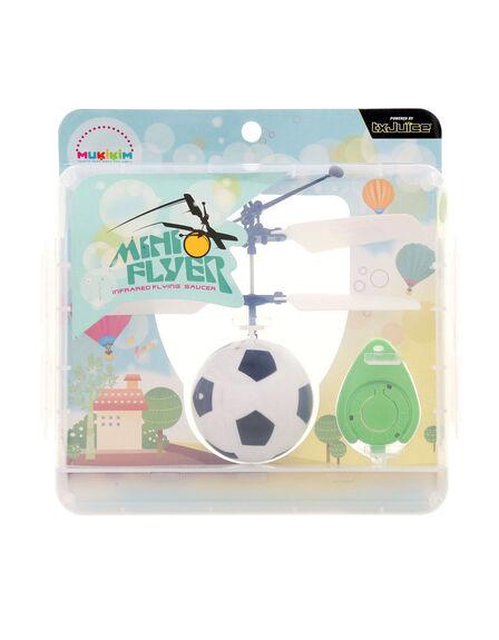 MINI FLYER - Mini Flyer Soccer Hover-copter