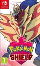NINTENDO - Pokemon Shield - Nintendo Switch