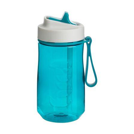 TRUDEAU - Trudeau Fuel Splash Bottle Tropical 15oz