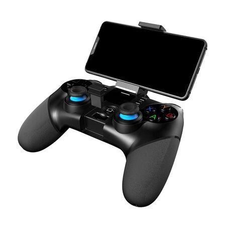IPEGA - Ipega 9156 2.4G Bluetooth Game Controller Computer TV for PUBG Fortnite