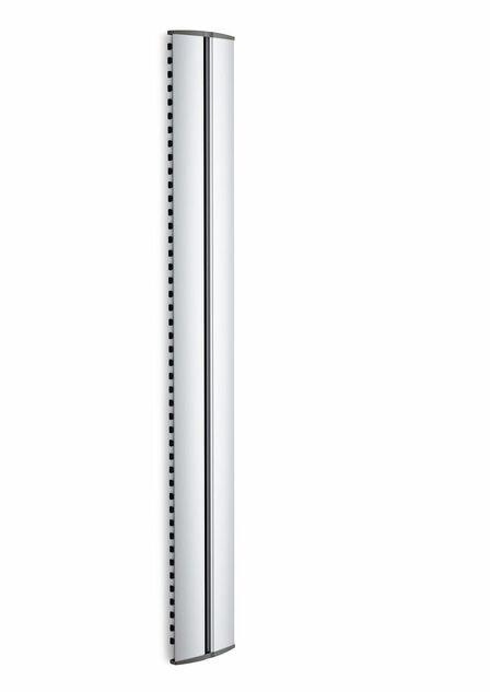 VOGELS - Vogel's CABLE 10 L Cable Column 64cm