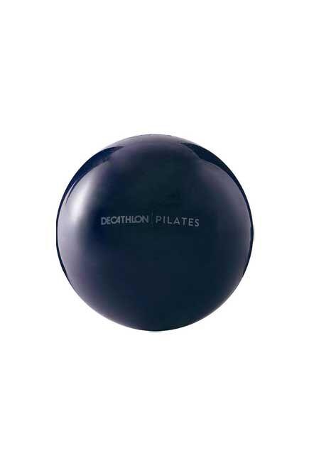 NYAMBA - 900G Weighted Ball - Midnight Indigo