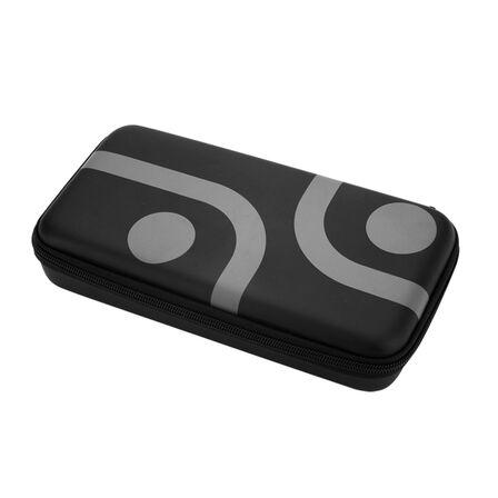 FR-TEC - FR-TEC Armour Case Grey + Screen Protector Switch