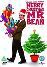 UNIVERSAL STUDIOS - Merry Christmas Mr Bean
