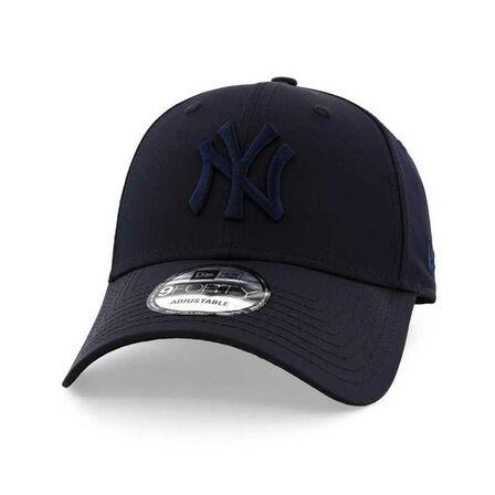 NEW ERA - New Era Tonal Nylon NY Yankees Men's Cap