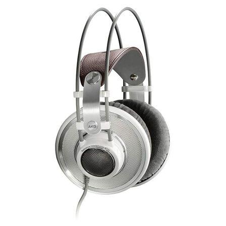 AKG - AKG K701 Headphones
