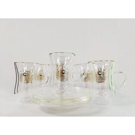 ROVATTI - Rovatti Nevoso Tea Cup